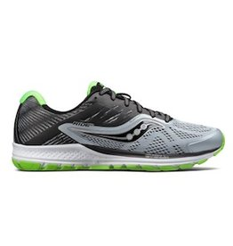 Saucony Saucony Mens Ride 10