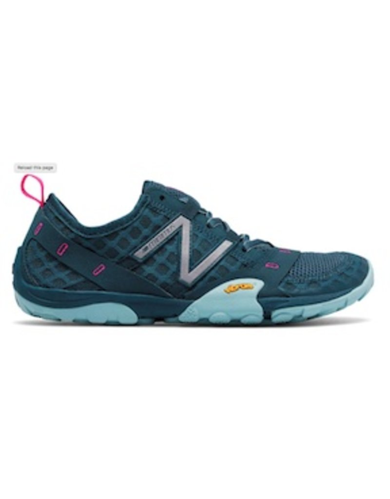 New Balance New Balance Womens MT10v1