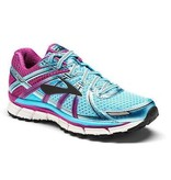 Brooks Brooks Womens Adrenaline GTS 17