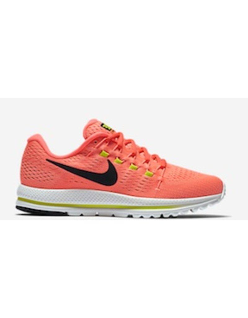 Nike Nike Womens Vomero 12