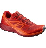 Salomon Salomon Mens Sense Ride