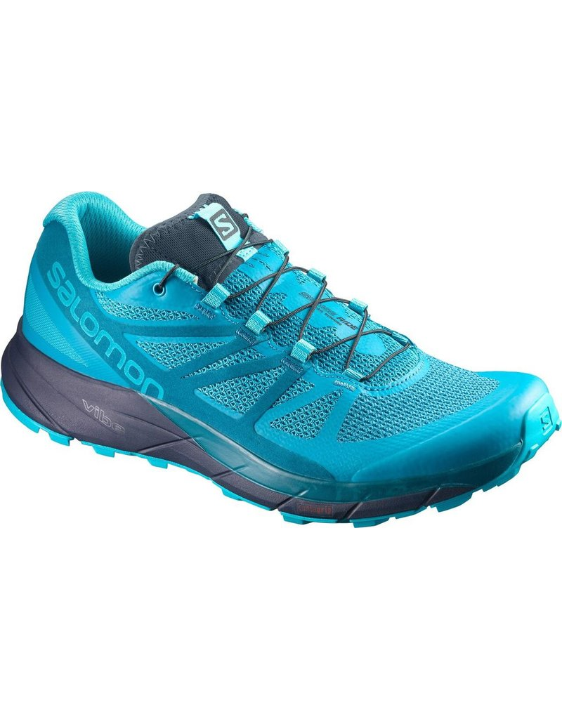 Salomon Salomon Womens Sense Ride