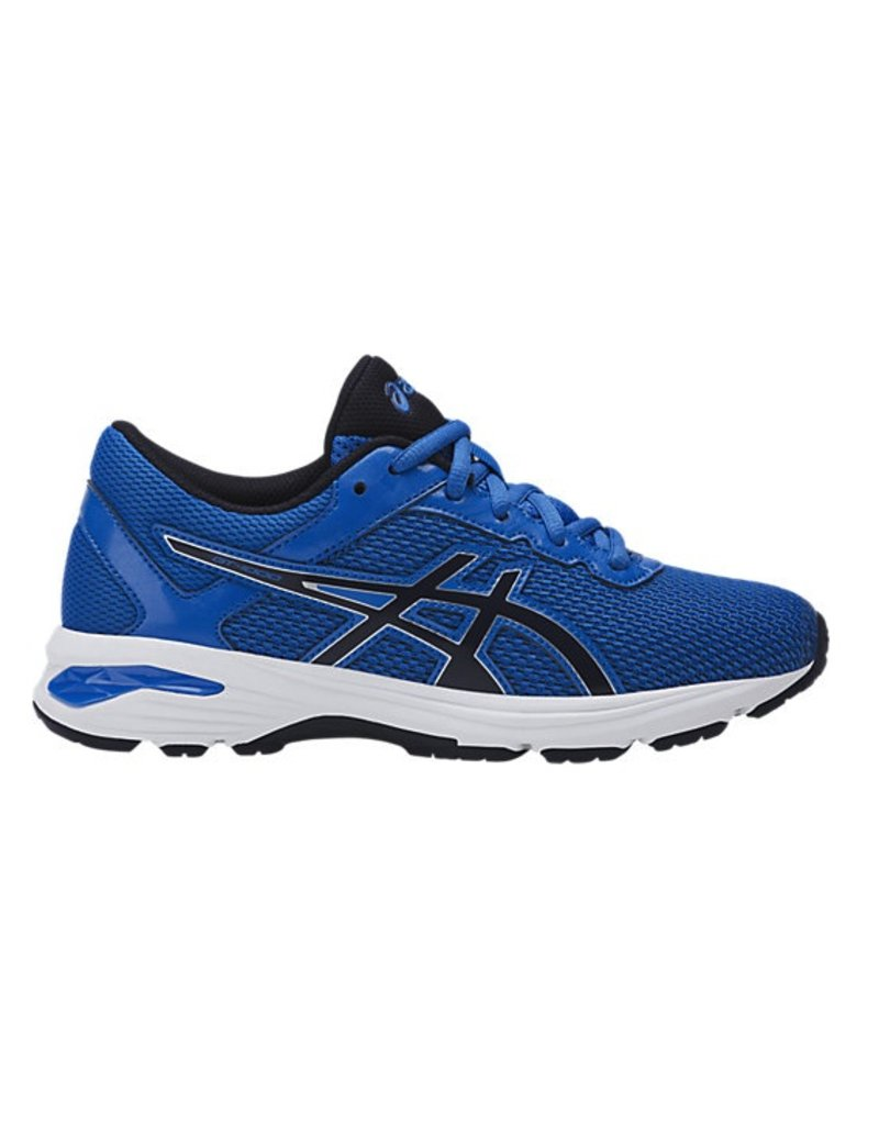 Asics Asics Youth GT-1000 GS