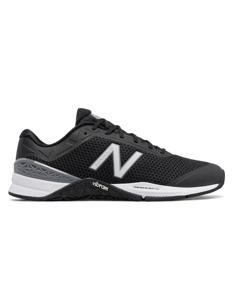 New Balance New Balance Mens Minimus Trainer