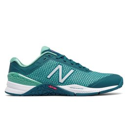 New Balance New Balance Womens Minimus Trainer
