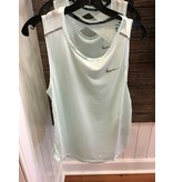 Nike Nike Womens Breathe Tank