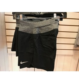"Nike Nike Womens 5"" Flex Short"