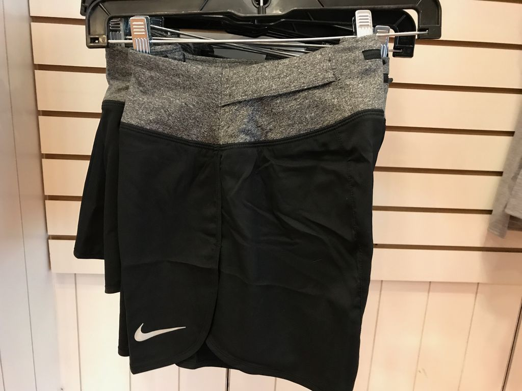 "Nike Nike Womens 5"" Flex Short"