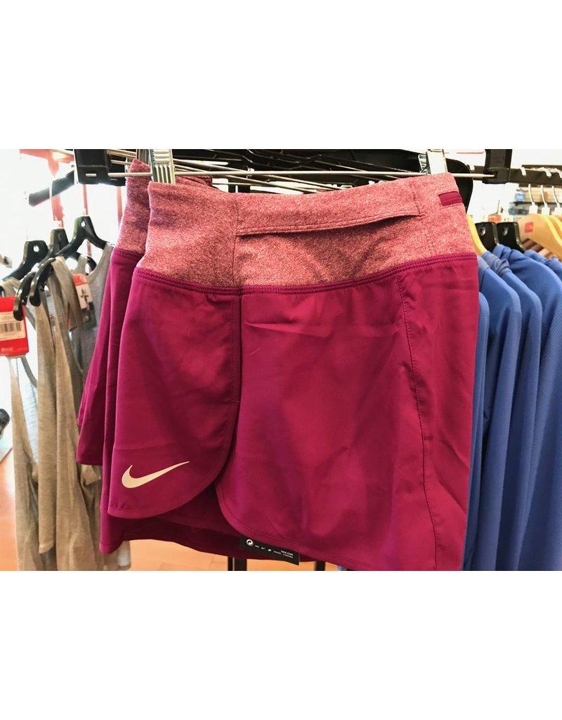 "Nike Nike Womens Rival 3"" Short"
