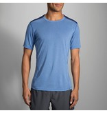 Brooks Brooks Mens Distance Short Sleeve