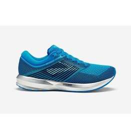 Brooks Brooks Women's Levitate