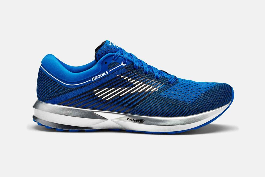 Brooks Brooks Mens Levitate