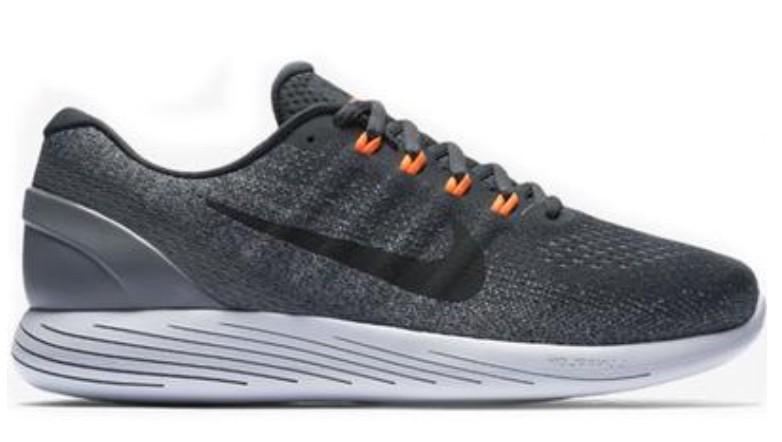 Nike Nike Mens Lunarglide 9