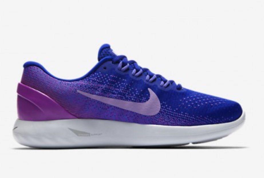 Nike Nike Womens Lunarglide 9