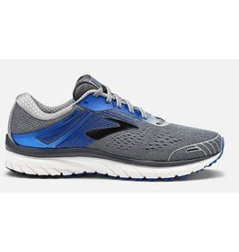 Brooks Brooks Mens Adrenaline GTS 18