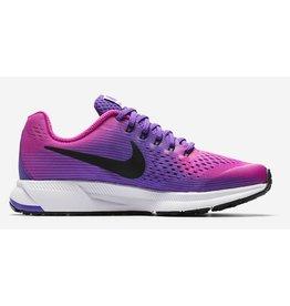 Nike Nike Girls Pegasus 34