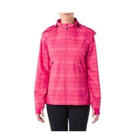 Asics Asics Womens Storm Shelter Jacket