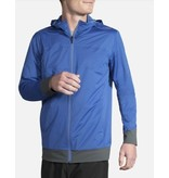 Brooks Brooks Mens Hideout Jacket