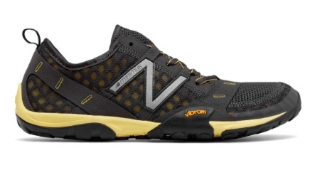 New Balance New Balance Mens MT10v1