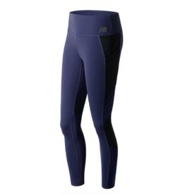 New Balance New Balance Womens Performance Tight