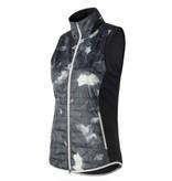 New Balance New Balance Womens Heat Hybrid Vest