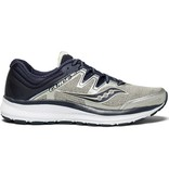 Saucony Saucony Mens Guide ISO (Wide)