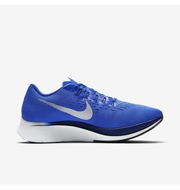Nike Nike Mens Zoom Fly
