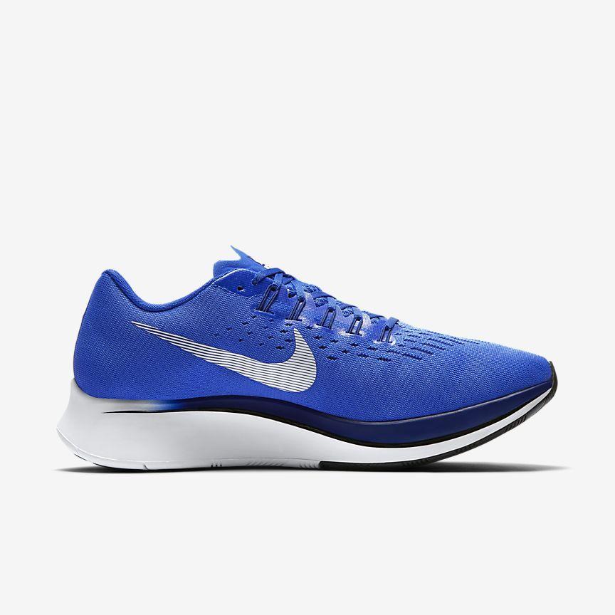 Nike Nike Mens Zoom Fly