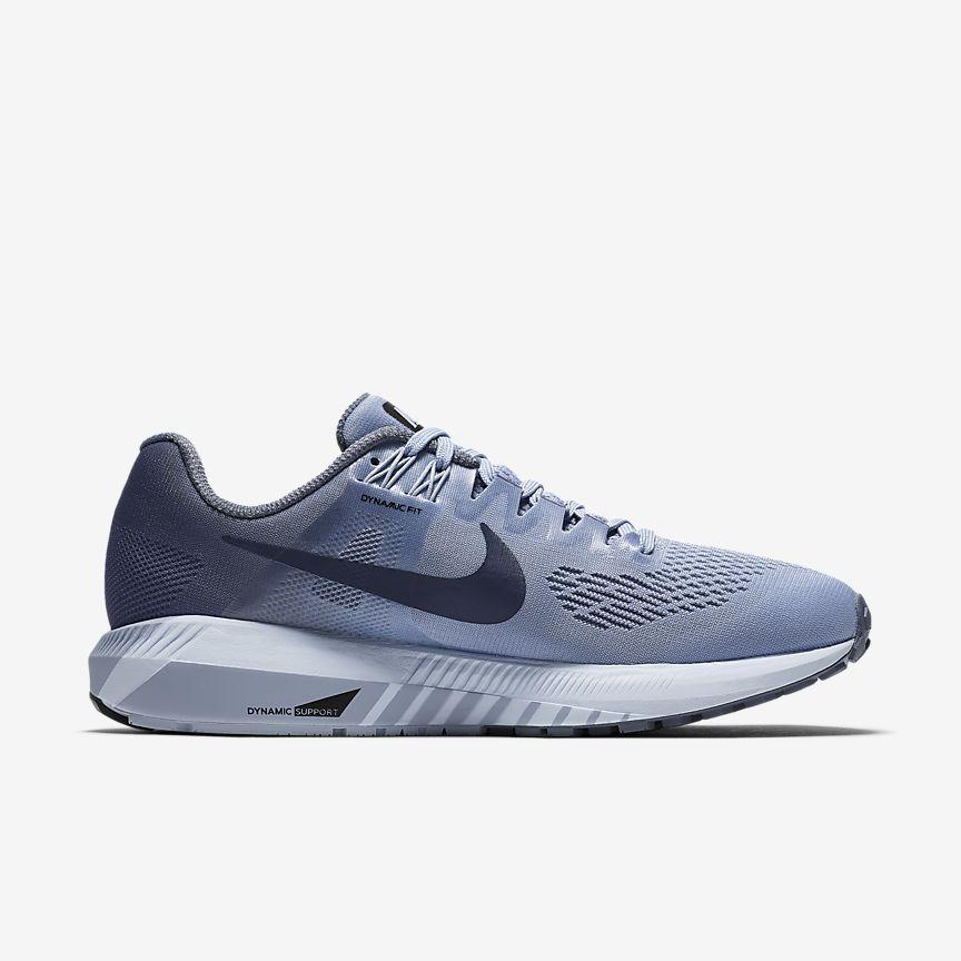 Nike Nike Womens Structure 21