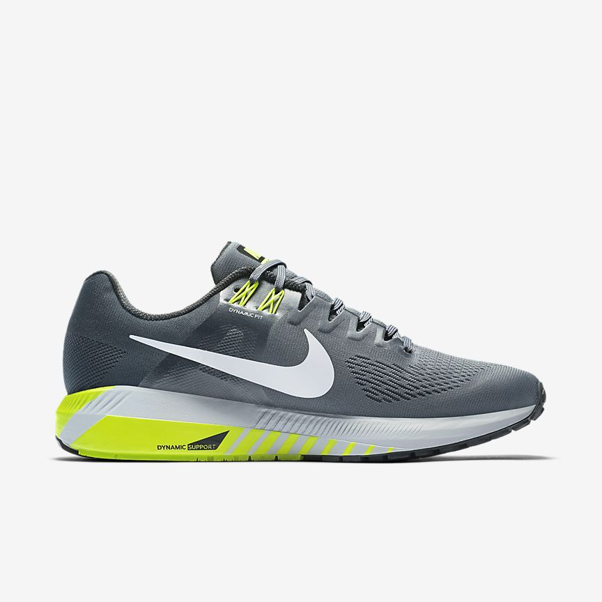 Nike Nike Mens Structure 21