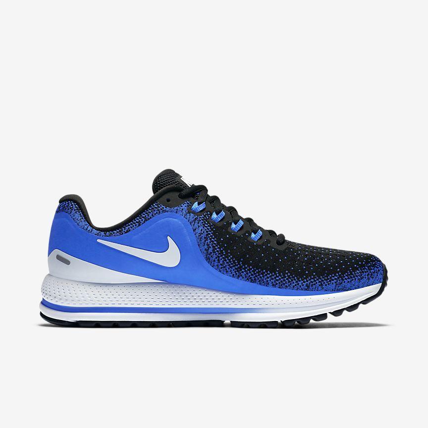 Nike Nike Mens Vomero 13