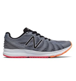 New Balance New Balance Womens Fuel Core Rush V3