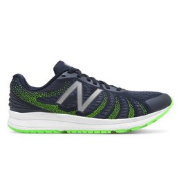 New Balance New Balance Men's Fuel Core Rush v3