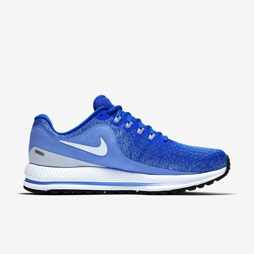 Nike Nike Womens Vomero 13