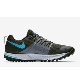 Nike Nike Mens Wildhorse 4