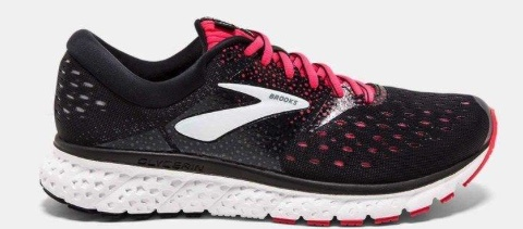 Brooks Brooks Womens Glycerin 16