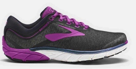 Brooks Brooks Womens Pure Cadence 7