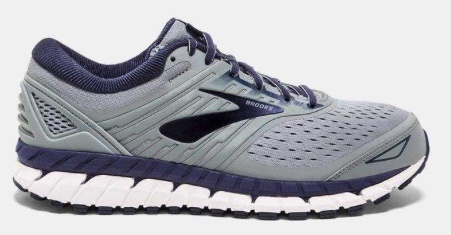 Brooks Brooks Mens Beast '18