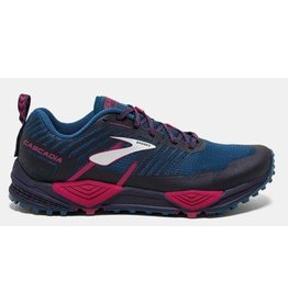 Brooks Brooks Womens Cascadia 13