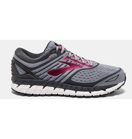 Brooks Brooks Womens Ariel '18