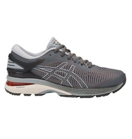Asics Asics Womens Kayano 25 (Wide)