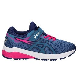 Asics Asics Youth GT-1000 7 GS