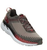 Hoka Hoka One One Mens Clifton 5
