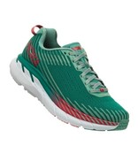Hoka Hoka One One Womens Clifton 5