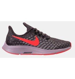 Nike Nike Girls Pegasus 35