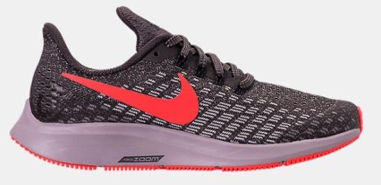 Nike Nike Youth Pegasus 35