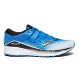 Saucony Saucony Mens Ride ISO (Wide)