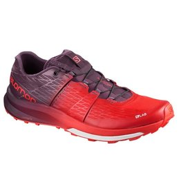 Salomon Salomon Unisex S-Lab Ultra