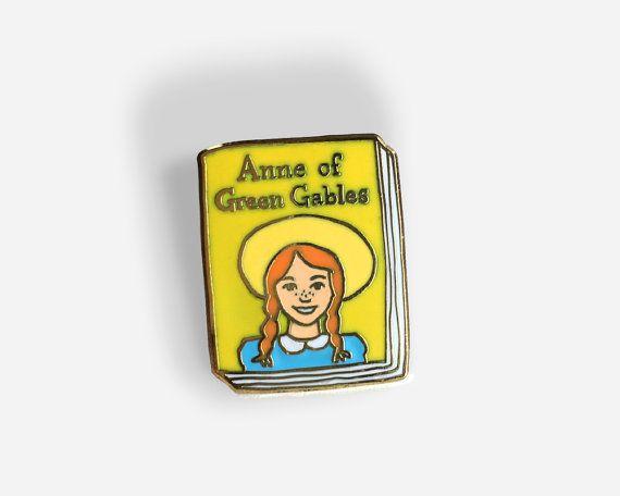 ideal bookshelf book pins