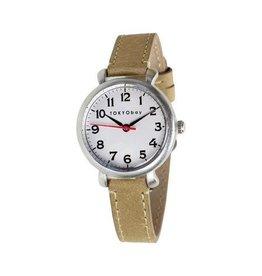 tokyo bay tokyobay frankie watch